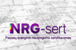 NRG5 seminaras balandžio mėnesį